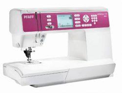 VSM11030004-250x190 VSM11030004