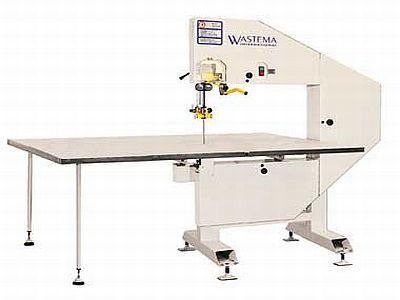 Bandmesser-Maschine376-GT-web Consumables
