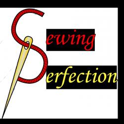 Logo-250x250 Logo