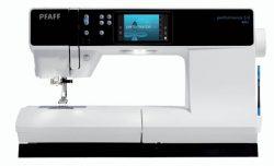 VSM13020058-250x152 Performance 5.0