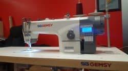 Gemsy1-250x140 Gemsy1