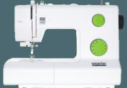 PFAFF-Smarter-140s-Nähmaschine-250x173 PFAFF Smarter 140s