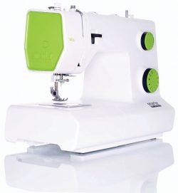 Smarter-140-Side-250x271 PFAFF Smarter 140s