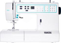 Smarter-260c-250x180 Smarter 260c