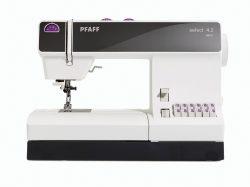 VSM13060021-250x187 Select 4.2