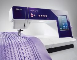 VSM14020014-250x196 Creative 4.5 Sewing