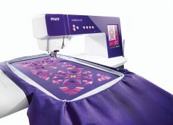 VSM14020015-250x181 Creative 4.5 Embroidering