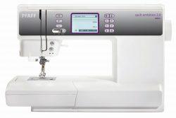 VSM14030004-250x167 Quilt Ambition 2.0
