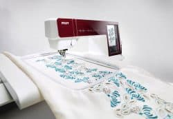 VSM16030004-250x173 Machine with Fabric In Hoop