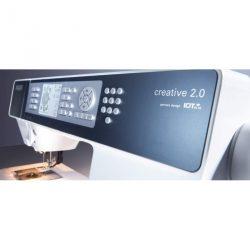 pfaff-creative-20-sewing-machine-embroidery-unit-250x250 PFAFF Creative 2.0