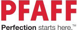 pfaff_logo_1-250x97 pfaff_logo_1