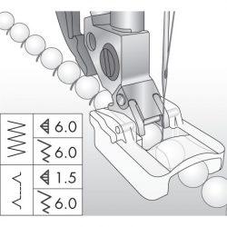 beading-6mm-250x250 beading 6mm