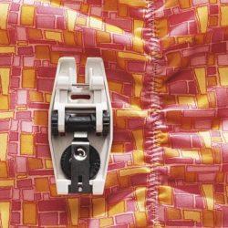 elastic-250x250 Picture 041