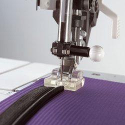 invis-250x250 Invisible Zipper foot