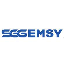 sggemsy sggemsy
