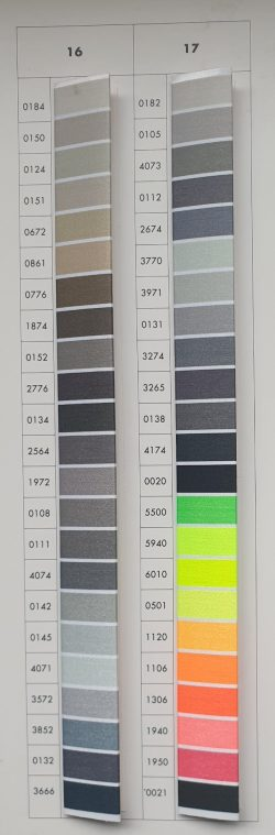 Isacord-Chart-4a-250x759 Isacord Chart 4a