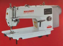 ML-8121-a-250x180 ML 8121 a