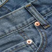 jeans-200x200-1 jeans-200x200