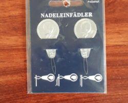 needle-threader-250x202 needle threader